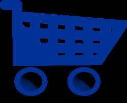 el. komercija