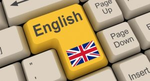 Anglų kalbos kursai Vilniuje
