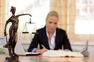 teisinės paslaugos Vilniuje