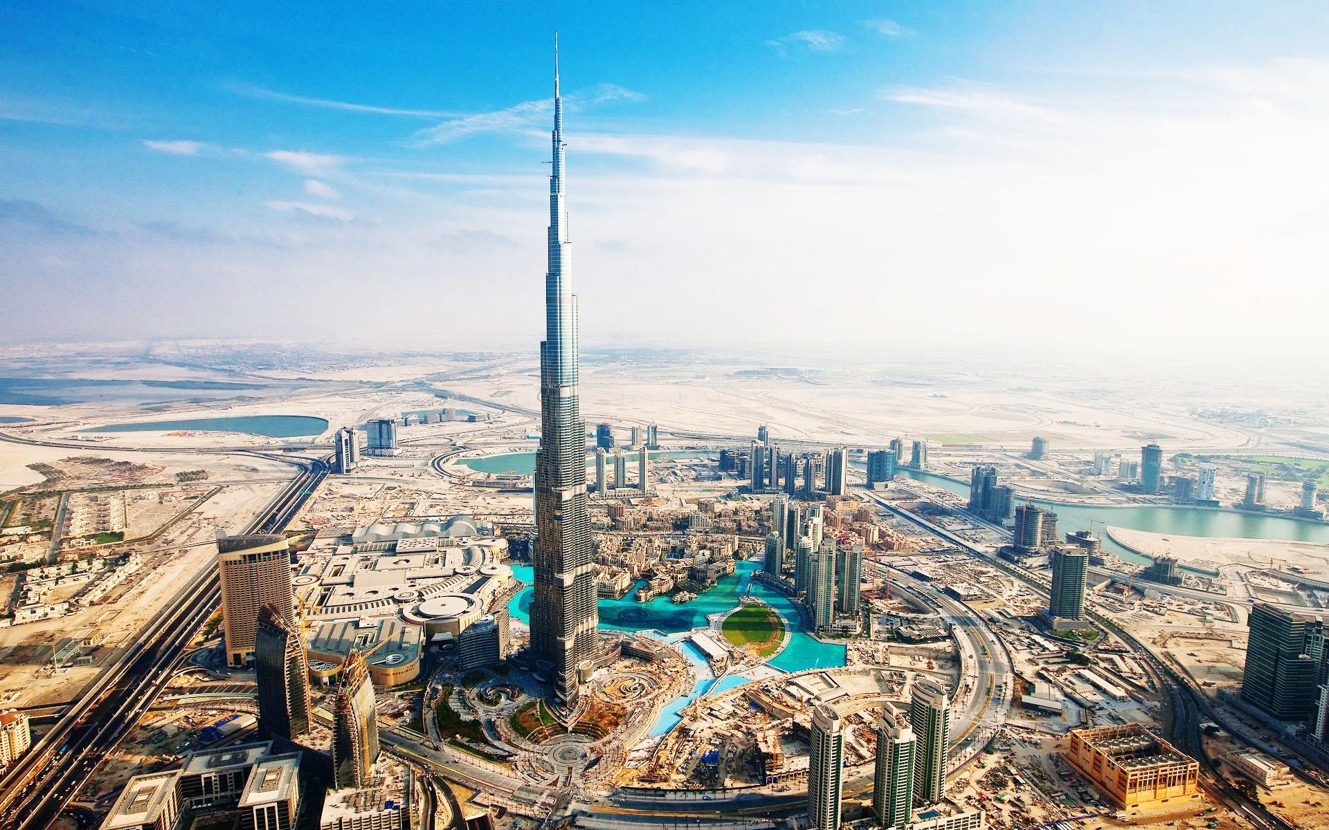 pigūs lėktuvo bilietai į Dubajų