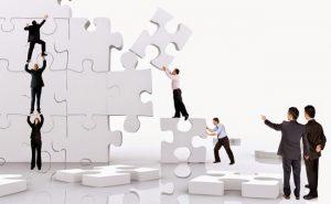konsultacijos steigiant įmonę