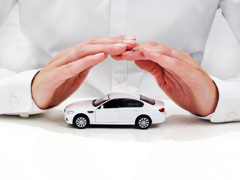 pigiausias automobilio draudimas